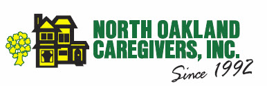 North Oakland Caregivers - Home Care