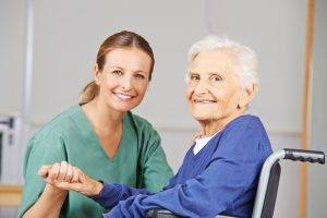North Oakland Caregivers Expanding And Hiring