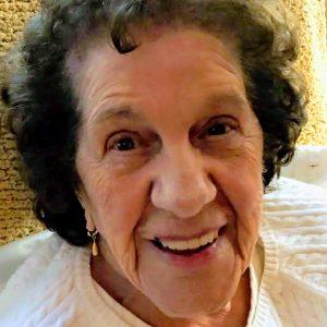 Maria Baylis, Founder of North Oakland Caregivers